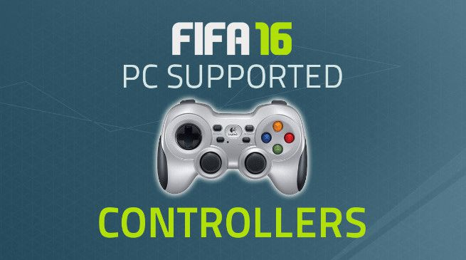 fifa-16-joypad-supportati