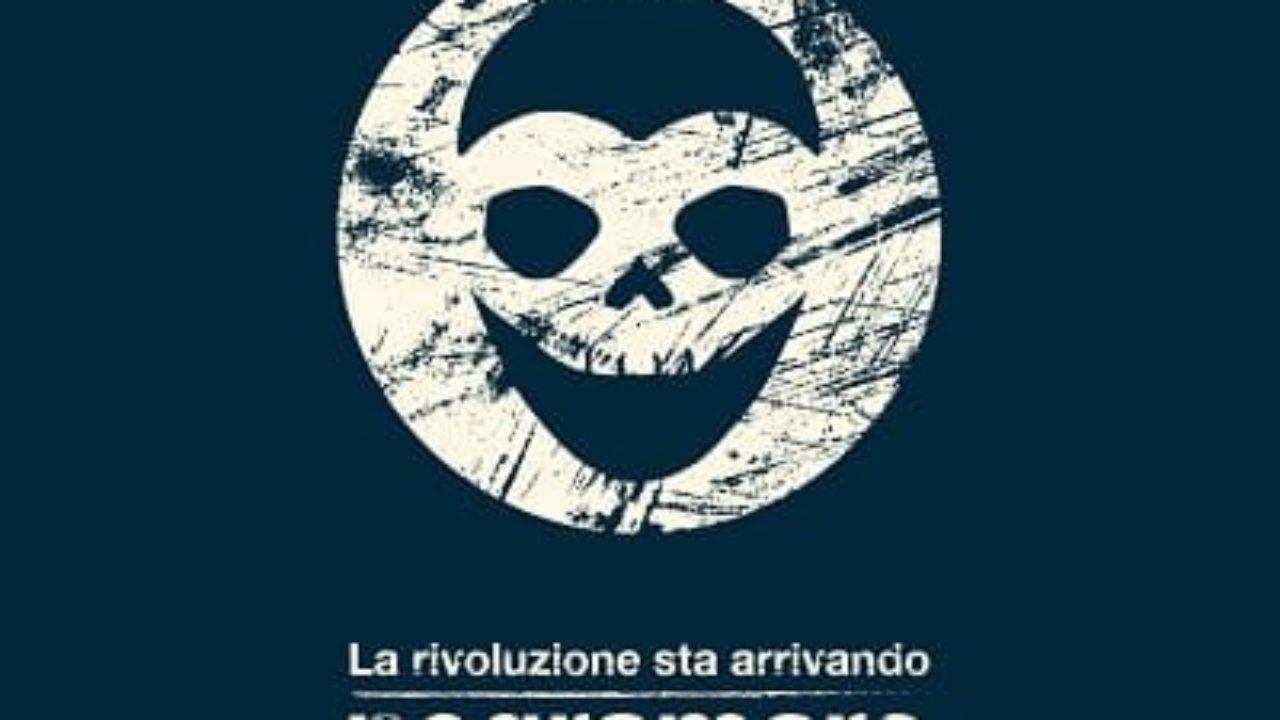 Scaricare album Negramaro - La rivoluzione sta arrivando