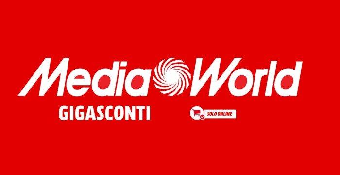 Offerte solo per oggi Mediaworld – Le MIGLIORI del 7 MAGGIO