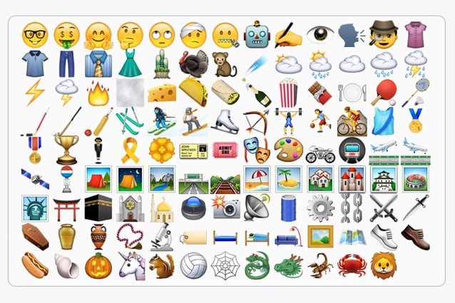 nuove-emoji-ios-9-iphone