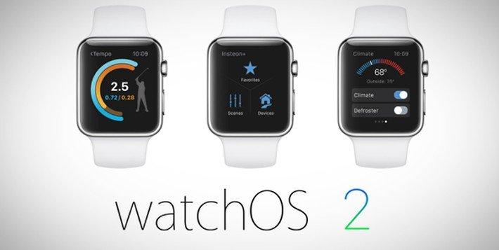 watchOS-2.0-general