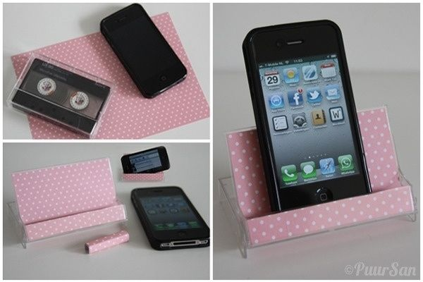 2-tech-hacks-make-a-smartphone-stand-from-cassette-case_08_01_2015