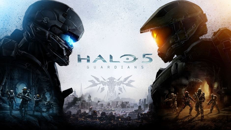 Halo-5-Guardians-cover-art-news