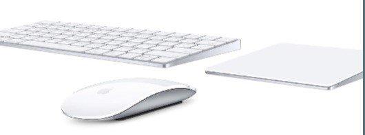 Magic_Keyboard__Magic_Mouse_2_e_Magic_Trackpad_2-530x197