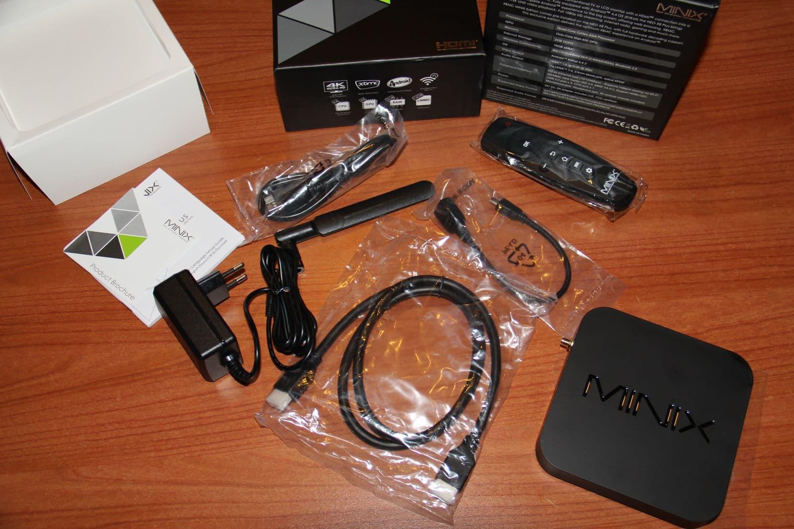 Minix Neo X8 Plus (2)
