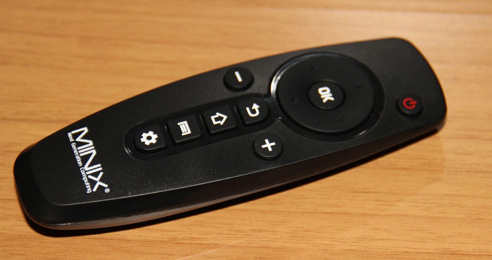 Minix Neo X8 Plus (20)