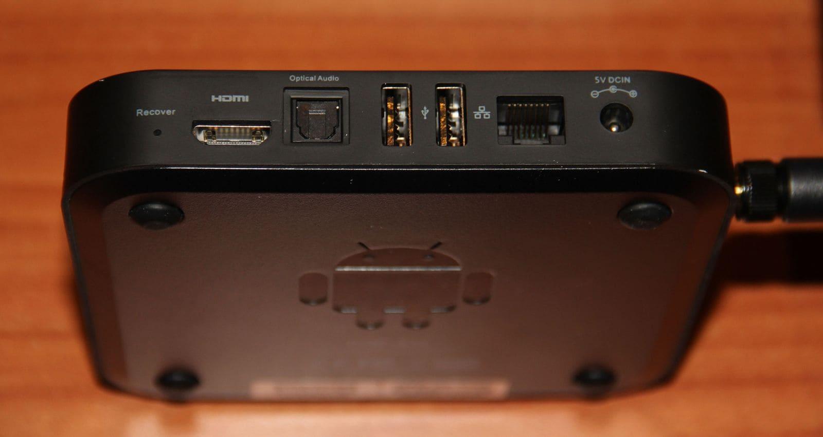 Minix Neo X8 Plus (7)