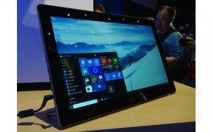 acer-aspire-z3-710-e-zc-700-tablet-aio-con-windows-10