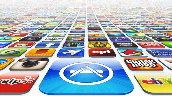 app-store-giochi-ios-piu-scaricati
