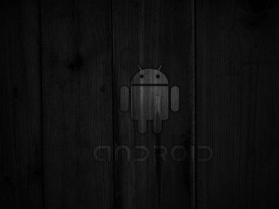 black-wallpaper-android-save-battery