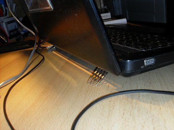 forks-under-laptop_08_02_2015