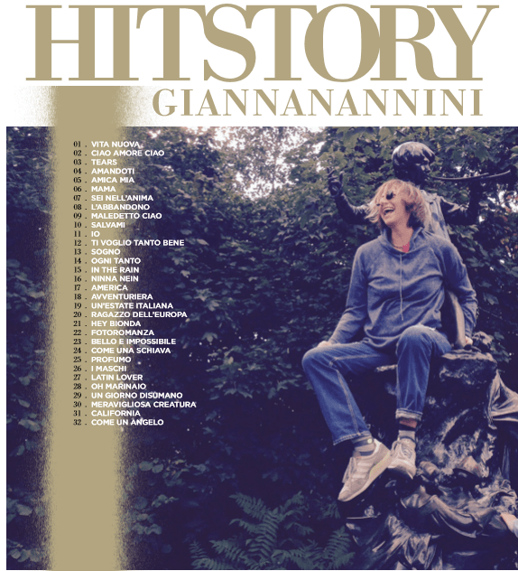 gianna-nannini-hitstory