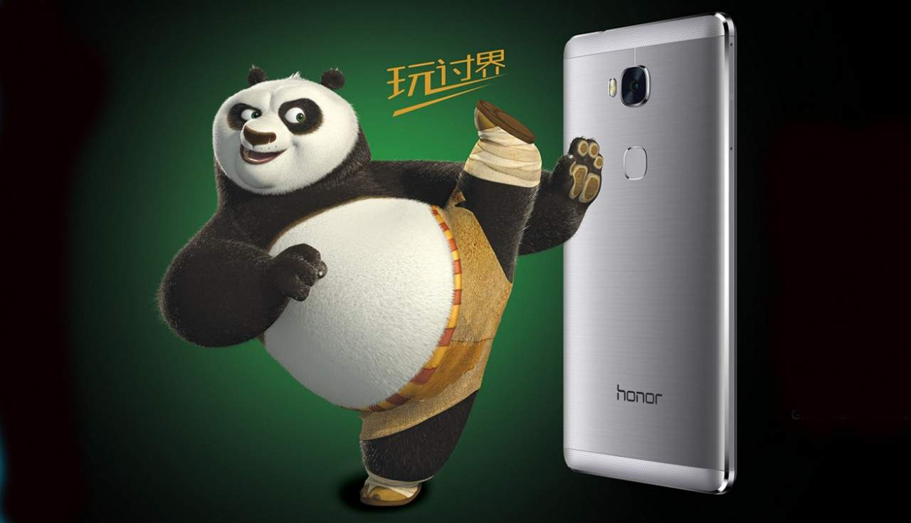 honor-5X-kung-fu-1280x735