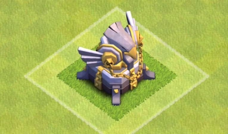 th11-eagle-defense-49f69d9f396ec0db4c6bfedb620bf21c5