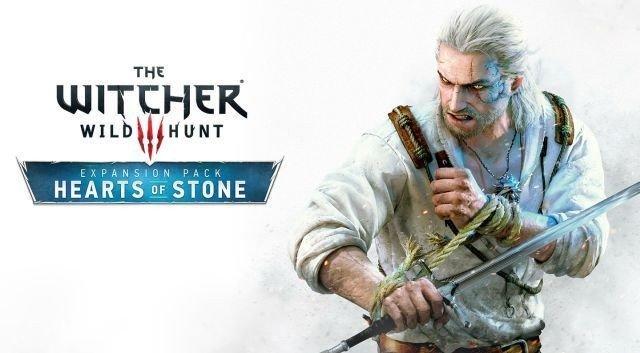 witcher-3-hearts-of-stone-1f0bdcbdc57837998e9de515f6ad7861e