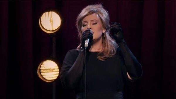 Adele-concorso-sosia-scherzo-guarda-il-video