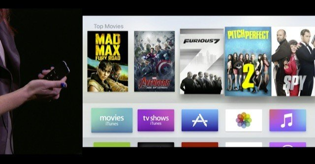 Apple-TV-4-640x334