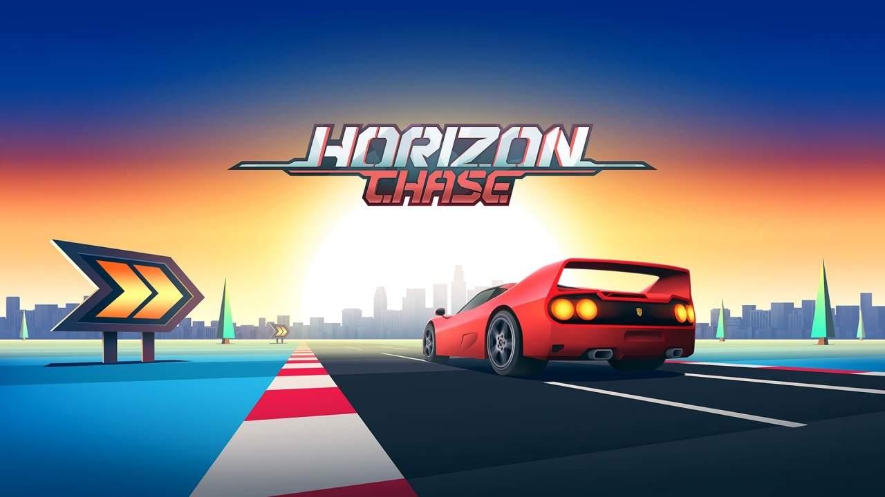 Horizon-Chase-Copertina-1280x720 (1) 2