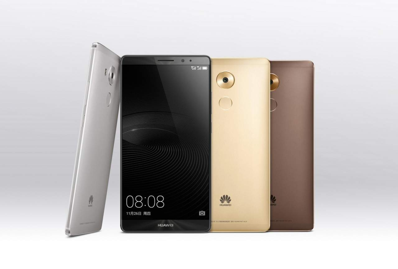 Huawei-Mate-8-render-ufficiali-1-1280x867
