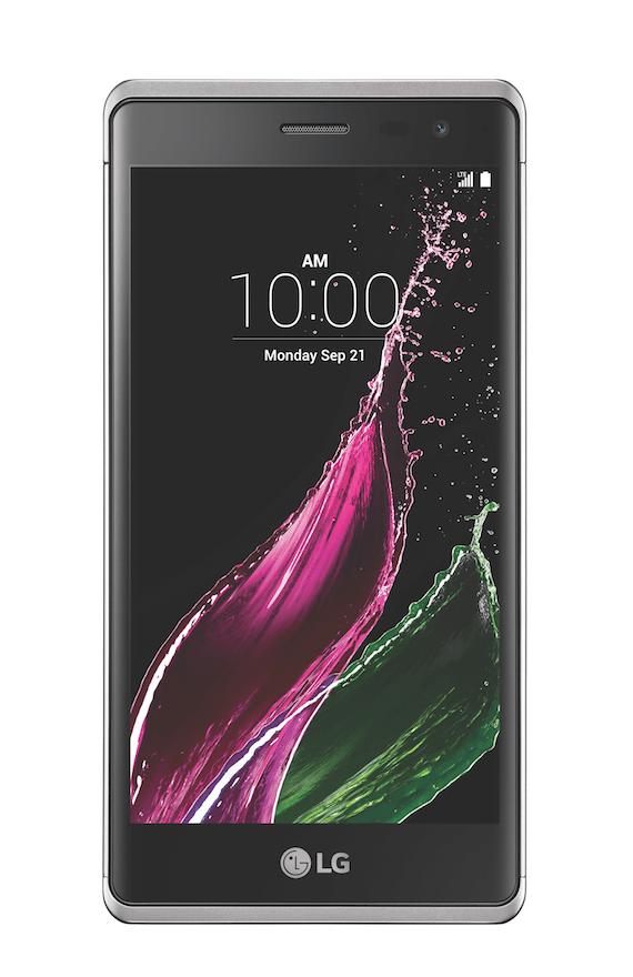 LG_Zero_Silver