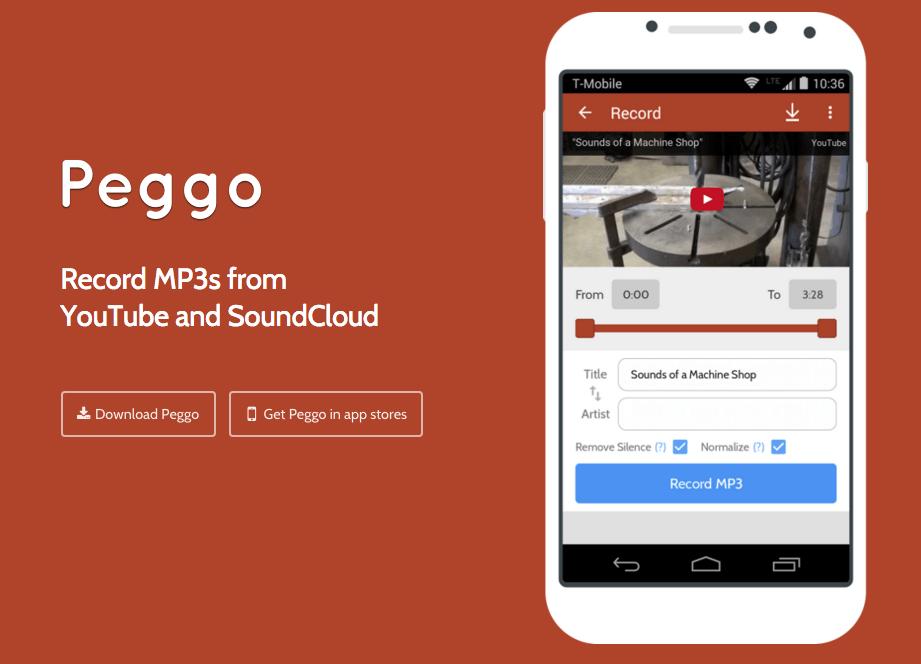 programma per scaricare musica gratis da iphone 6
