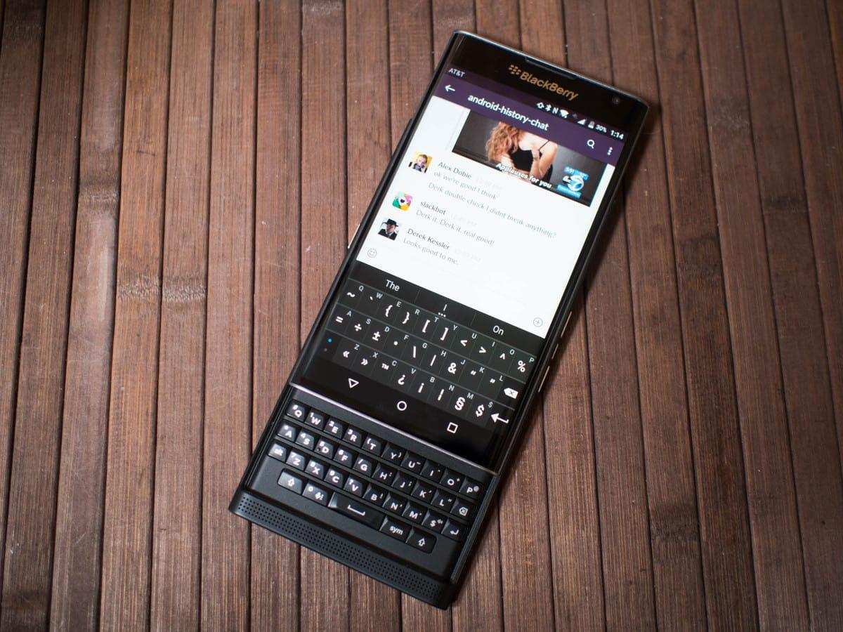 blackberry-priv-dblkb
