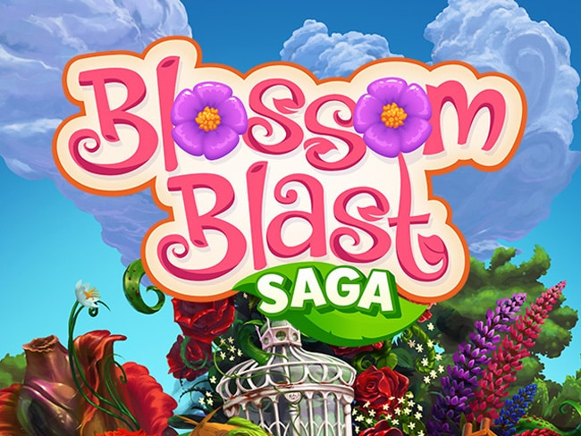 blossom-blast-saga_1