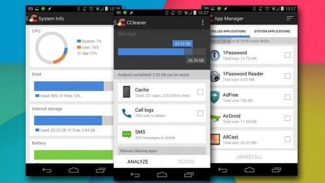 ccleaner-for-android-beta-header-664x374-6f4e2c5801db3ba9a6b6760fe88d89d81