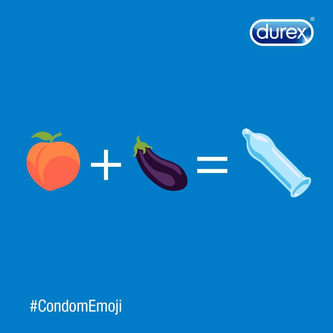durex_CondomEmoji