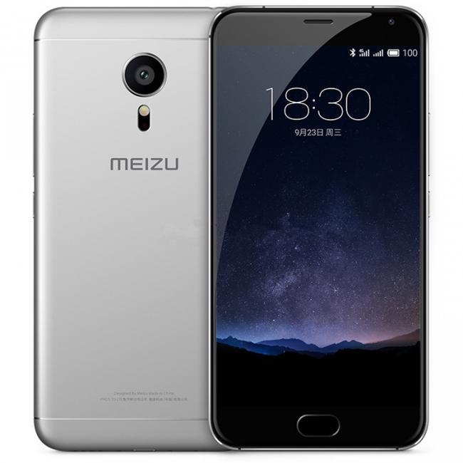 meizu-pro-5-mini-render-1