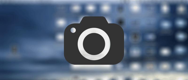 screenshotformat-featured
