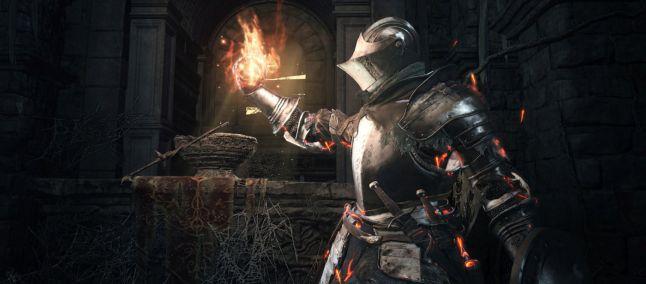 Dark Souls III requisiti di sistema per PC minimi e consigliati