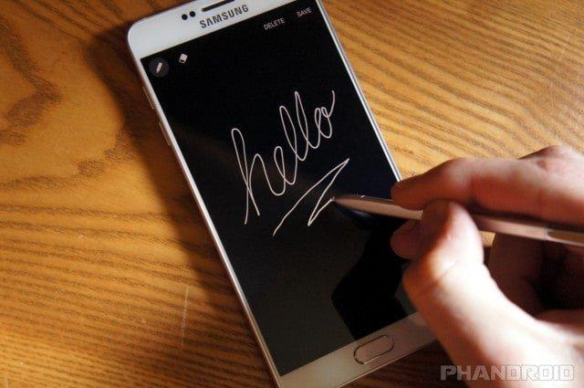 Galaxy-Note-5-10-640x425
