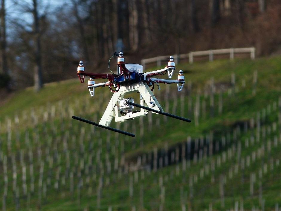 Technology Hub_Droni 3