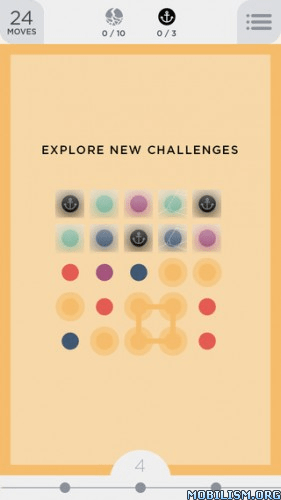 Trucchi Two Dots APK Android