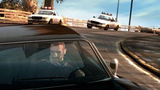 Trucchi Videogiochi PC Trucchi Videogames