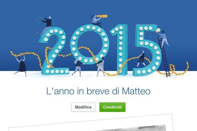 facebook-anno-in-breve-2015