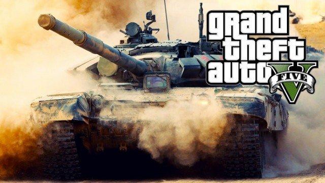 gta-v-tank-destruction