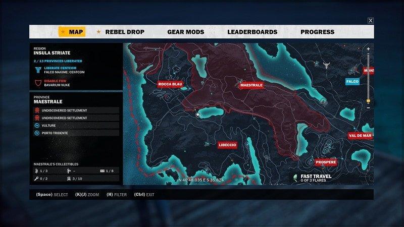 just-cause-3-squalo-x7-location-4