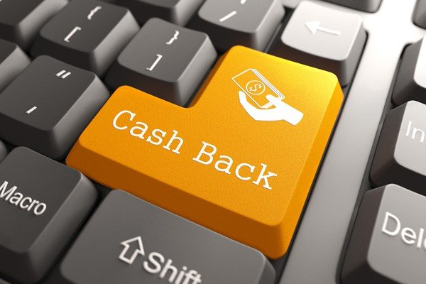 keyboard-return-key-replaced-with-yellow-key-with-words-cash-back