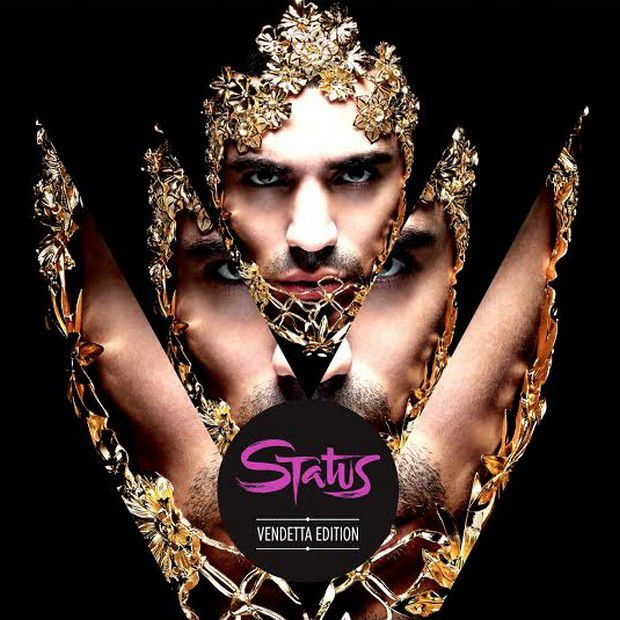 marracash-status-vendetta-edition-cover