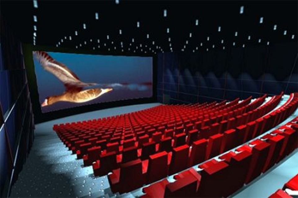 sala-cinematografica-2