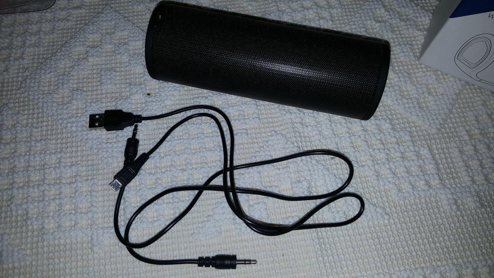 DBPOWER BX-400 (9)