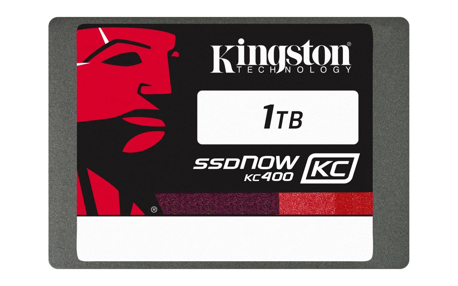 Kingston SKC400S37 1TB