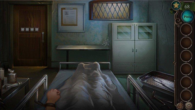 Soluzioni-Adventure-Escape-Asylum-Capitolo-1