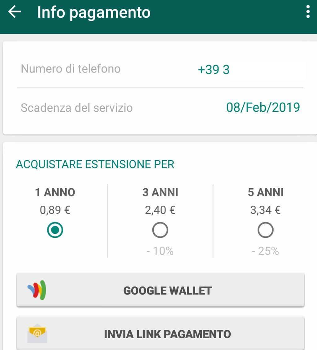 WhatsApp Gratis CashDroid YourLifeUpdated.net (4)