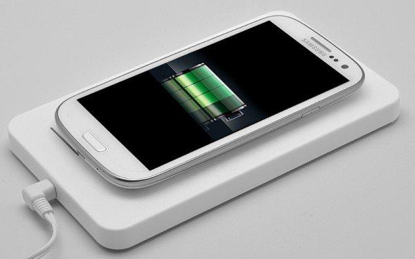 caricabatterie-wireless-offerta
