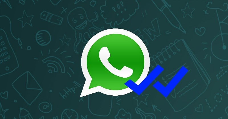 chi-ha-letto-messaggi-gruppo-whatsapp