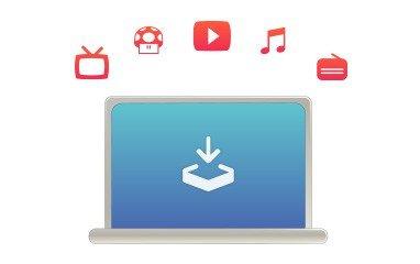 freemake-youtube-link-downloader