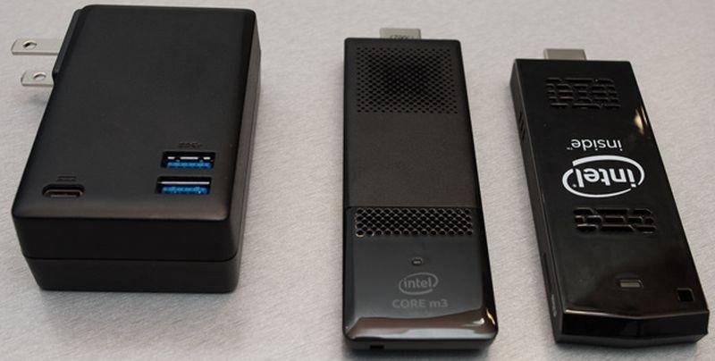 intel-compute-stick-ces2016-01-8a8e530e939369465de2266bda07fcbc6